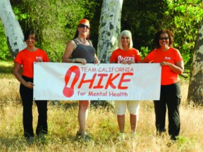 placerita-nature-center-hike-june-1-support-mental-health-42000