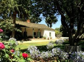 rancho-camulos-museum