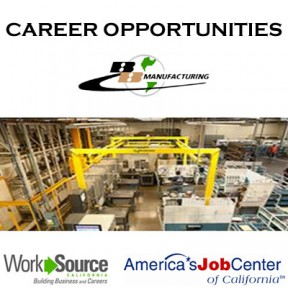 santa-clarita-worksource-host-bb-manufacturing-recruitment-42078