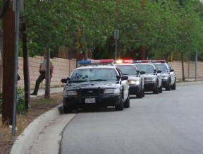 http://hometownstation.com/santa-clarita-news/crime/sheriff-news