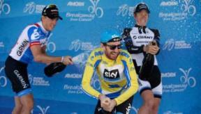 sir-bradley-wiggins-wins-santa-clarita-2014-amgen-tour-california-41938-451x257