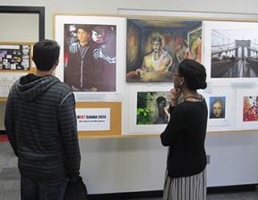 student-artists-display-work-hart