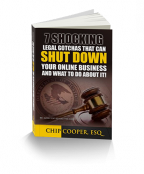 your-business-website-breaking-law-find-out-free-workshop-41739-2-350x424