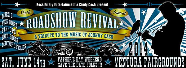 0612-cash-roadshow