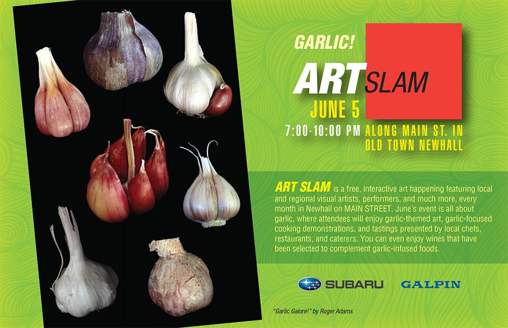 ArtSLAM_Garlic_Allcard_PRESS