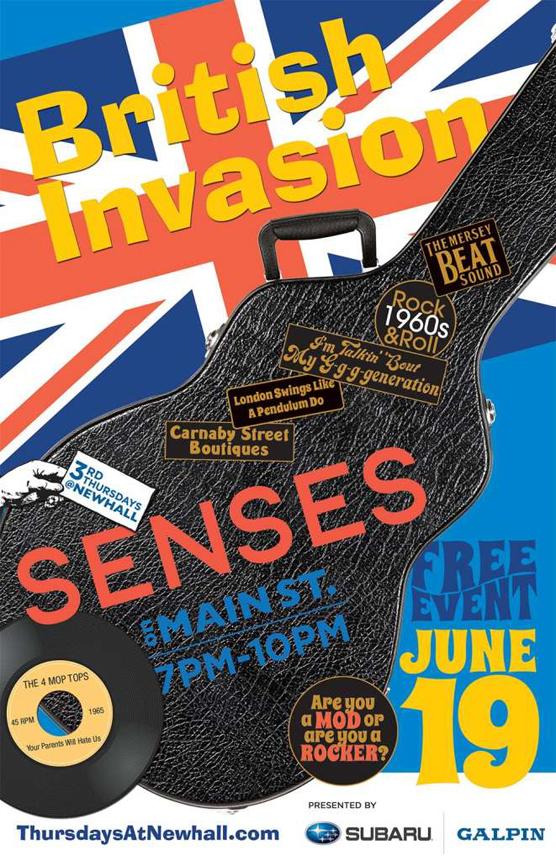 senses061914