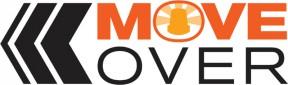caltrans_moveover