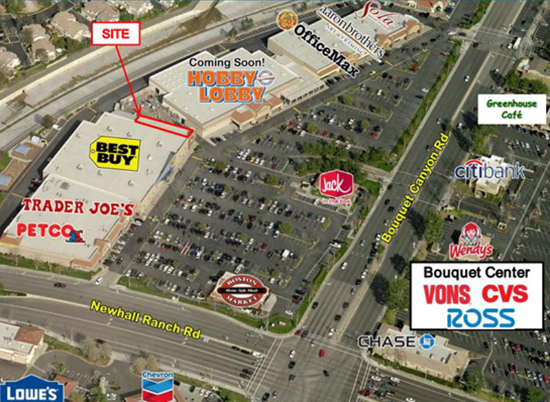 scvnews com hobby lobby to open store in bouquet center 08 19 2014