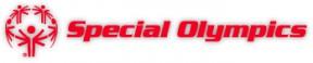specialolympics-logo2