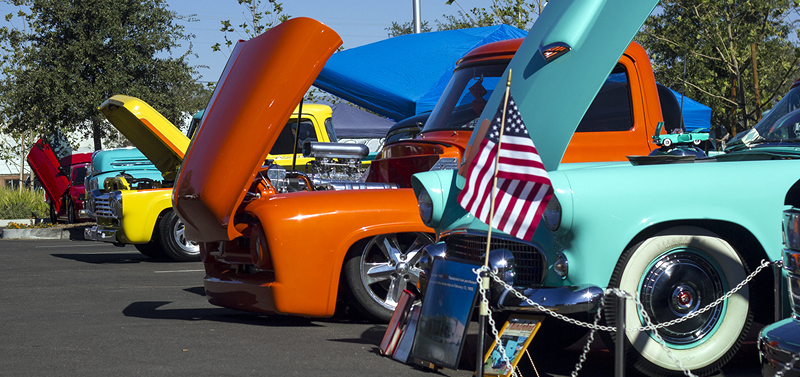 hot-rods-4-heroes-event-brings-90-hot-rods-together-89116-1
