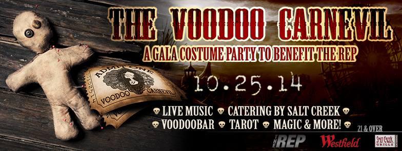 voodoocarnevil2014