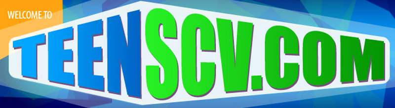 SCV_Teenspace_logo1