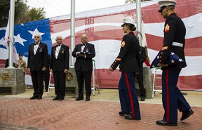 santa-clarita-valley-recognizes-service-for-veterans-day-93381-5