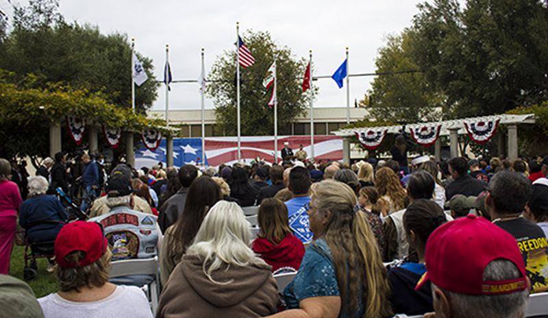 santa-clarita-valley-recognizes-service-for-veterans-day