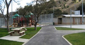 county-parks-request-funds-for-val-verde-park-renovation-92277
