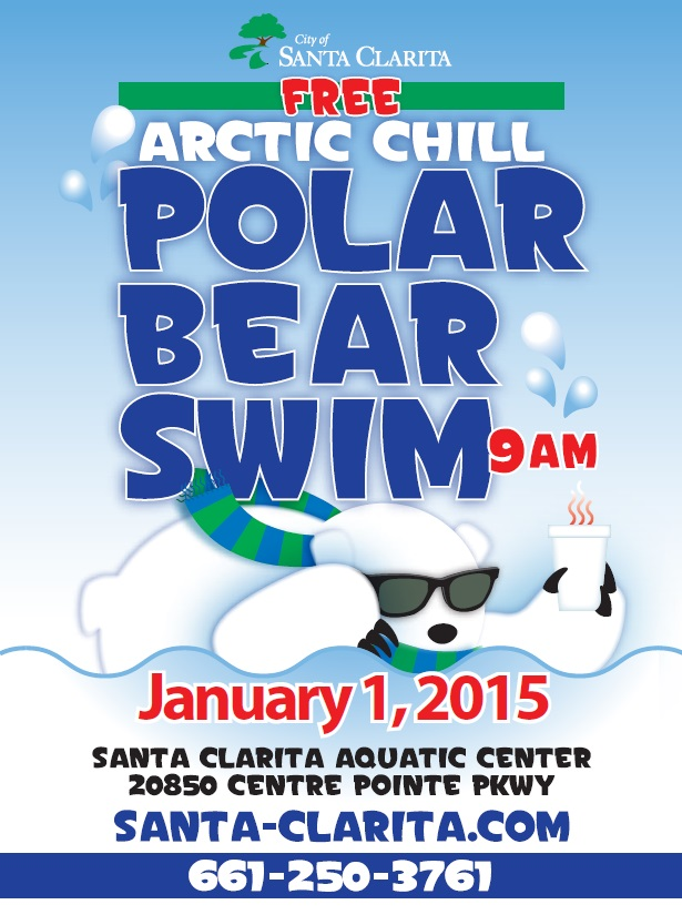 polarbearswim2015