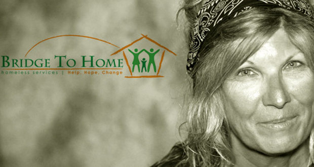 Homeful For The Holidays To Raise Funds For Homeless, Bridge To