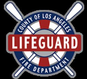countyfirelifeguard