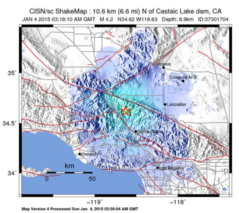 quake010314
