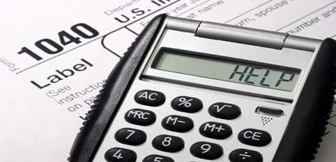 vita tax preparation - taxes IRS