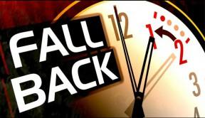 fallback_timechange