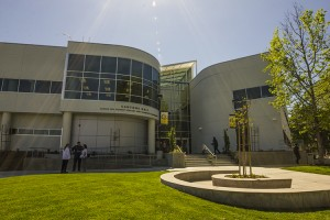 College-Of-The-Canyons-Hosts-Ribbon-Cutting-For-Canyons-Hall-2-300x200