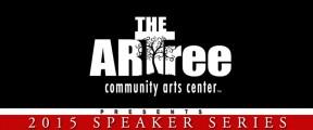 artree2015speakers