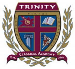 trinitylogo