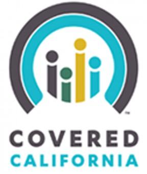 coveredcalifornia