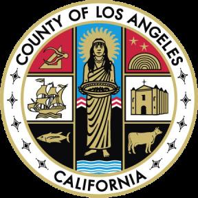 lacoseal_countyseal_2015