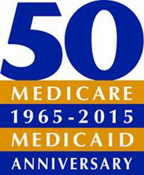 medicare50th_2015