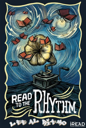 readtotherhythm2015