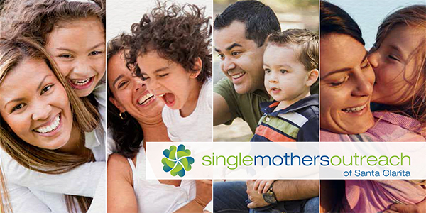 caruthers single parents Single mothers' ministry mission statement: to encourage, disciple, and minister to single mothers through bible study, fellowship, and worship to offer hope through salvation in jesus christ and to help each woman to understand that.