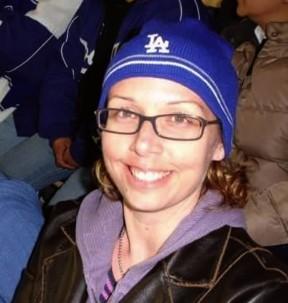 obituary_jammiecotton2