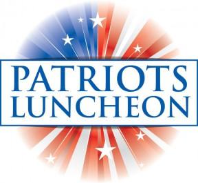Patriots Luncheon