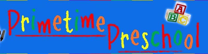 primetimepresschool