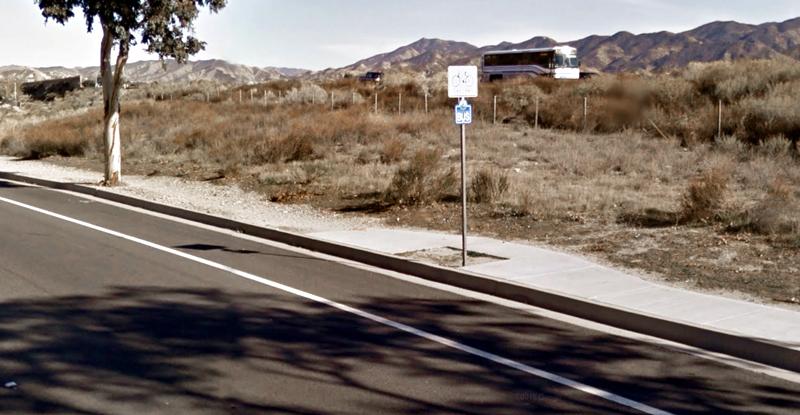 sidewalksoledad