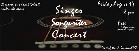 0812-ent-songwriters