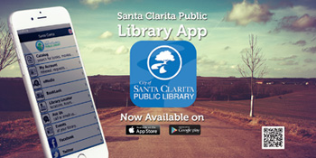 Santa clarita library homework help