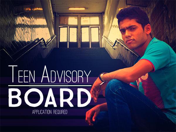 TeenAdvisoryBoard_facebook