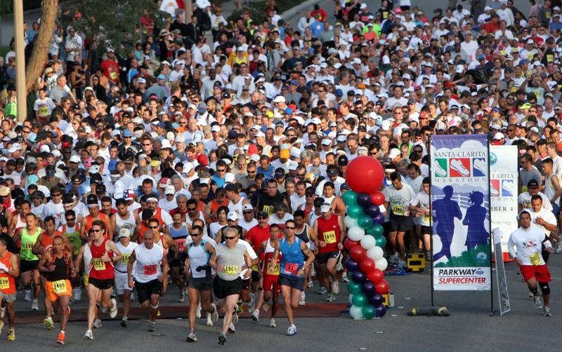 big-marathon-2-2008