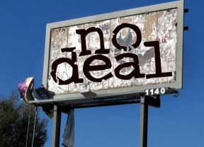 billboardnodeal