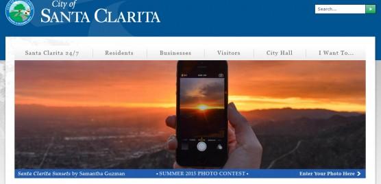 citywebsite2015