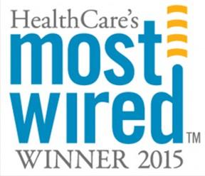 mostwired