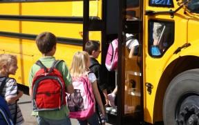 schoolbus-generic
