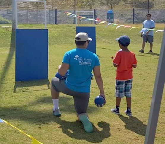 Santa Clarita Youth Sports