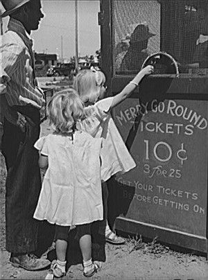 countyfair1941