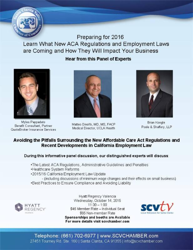 business and employment law Employment law basics david tiede, director texas consumer complaint center employment law in 50 minutes an impossible task rocket science.