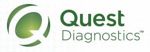questdiagnostics