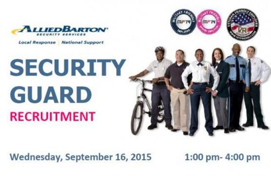 securityguards091615